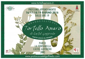 CARTOLINA-TORTELLO-20